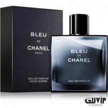 Nước Hoa Dành Cho Nam Chanel Bleu EDP, 100ml