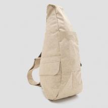 Balo Đeo Chéo HBB SEASONALS-BAG (17113-SR) SIERRA 100& POLYESTER (S)
