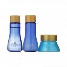 Bộ Sản Phẩm Cấp Nước Su:m37 Water-full Special Gift