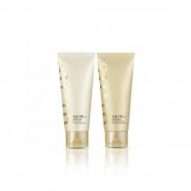 Bộ Sản Phẩm Su:m37 Skin Saver Cleansing Gift Set