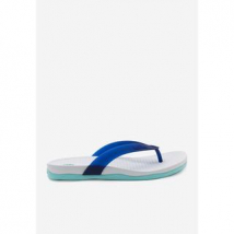 Dép xỏ ngón Native Ad Paolo (51101200) Mist Grey/ Pool Blue/ Regatta Blue – 3W5