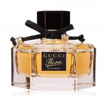 Flora By Gucci – Nước Hoa Nữ Đầy Gợi Cảm, 50ml