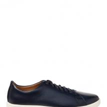 Giày Cole Haan Men's Grand Crosscourt Sneaker Xanh Navy Size 39