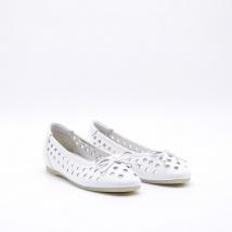 Giày da nữ Aokang 17233508334