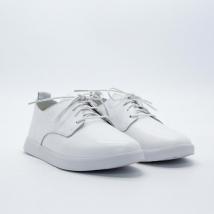 Giày da nữ  Aokang 182332036
