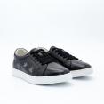 Giày da nữ  Aokang 682332042