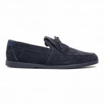 Giày Lười Nam CLAE Winston (CLA01272) Màu Xanh Đen – US 10