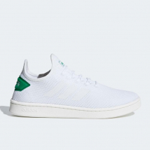 Giày Sneaker Adidas Court Adapt F36417 Màu Trắng Size 40