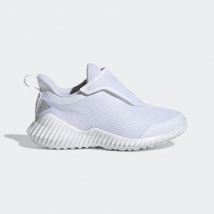 Giày Sneaker Adidas Fortarun EF0146 Màu Trắng Size 28