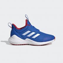 Giày Sneaker Adidas Fortarun EF9693 Màu Xanh Dương Size 28