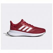 Giày Sneaker Adidas K Runfalcon K EE6933 Màu Đỏ Size 28