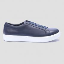Giày Sneakers Nam Sledgers Leon 0118S5090L Màu Xanh Navy Size 43