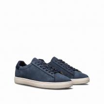 Giày Sneakers Unisex CLAE Bradley (CL19ABR01) Màu Xanh Navy – US 10
