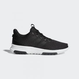 Giày Snearker Adidas CF Racer TR DA9306 Màu Đen Size 44