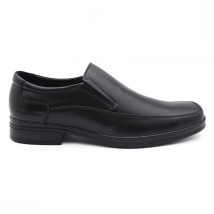 Giày Tây Sledgers Gregor SM52SL09L Màu Đen Size 44