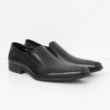 Giày Tây Sledgers HANS SM61SL36L Màu Đen Size 44