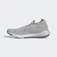 Giày Thể Thao Adidas Pulse Boost HD LTD Màu Xám Size 40
