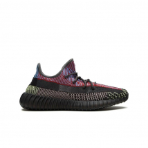 Giày Thể Thao Adidas Yeezy Boost 350 V2 Yecheil Sneakers