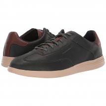 Giày Thể Thao Cole Haan Grand Crosscourt Turf Màu Xanh Đậm Size 40