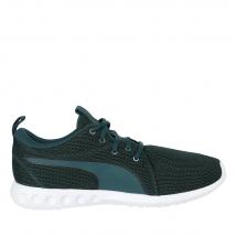 Giày Thể Thao Puma Carson 2 Màu Xanh Lá Cây