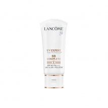 Kem Chống Nắng Lancome UV Expert BB Complete 1 Spf 50+ PA++++