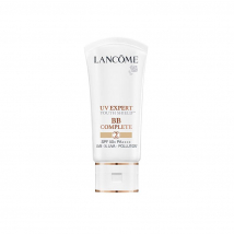 Kem Chống Nắng Lancome UV Expert BB Complete 2 Spf 50+ PA++++
