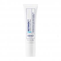 Kem Dưỡng Chống Lão Hóa Obagi Clinical Retinol 0.5 Retexturizing Cream 28g