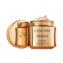 Kem Dưỡng Chuyên Sâu Lancome Absolue Rich Cream – Refill With Grand Rose Extracts 20ml