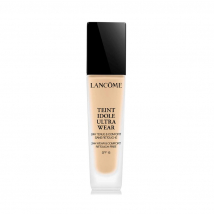 Kem Nền Lancome Teint Idole Ultra Wear Foundation 01