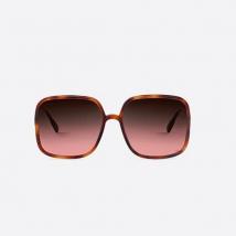 Kính Mát Dior Diorsostellaire1 Sunglasses 08686
