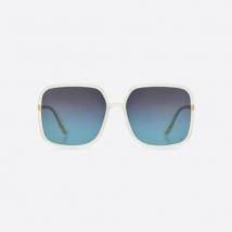 Kính Mát Dior Diorsostellaire1 Sunglasses 40G1I