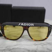 Kính Mát Dior NWT Dior Club 2 0086/HO Dark Havana Sunglasses