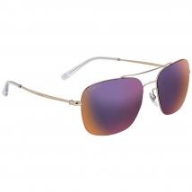 Kính Mát Gucci Red Ladies Sunglasses GG0503S00265