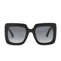 Kính Mát Gucci Urban 53MM Square Sunglasses