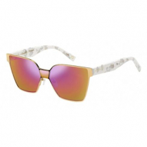 Kính Mát Marc Jacobs Butterfly Ladies Sunglasses