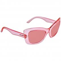 Kính Mát Prada Catwalk Cat Eye Ladies Sunglasses PR 19MS 339345 56