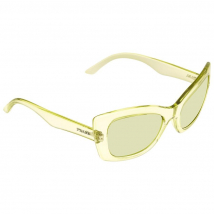 Kính Mát Prada Catwalk Cat Eye Ladies Sunglasses PR 19MS 340348 56