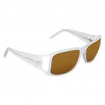Kính Mát Prada Unisex Sunglasses