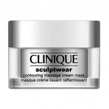Mặt Nạ Kem Clinique Sculptwear Contouring Massage Cream Mask 50ml