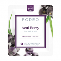 Mặt Nạ Việt Quất Foreo Acai Berry Mark 6 Miếng