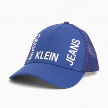 Mũ Calvin Klein Xanh Dương