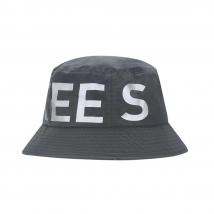 Mũ MLB 3M Bucket Hat New York Yankees Màu Đen Size 59H