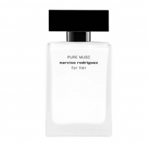 Narciso Rodriguez Pure Musc For Her EDPNarciso Rodriguez Pure Musc For Her EDP, 100ml