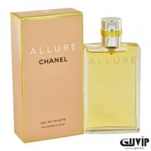 Nước Hoa Chanel Allure EDT 100ML dành cho nữ