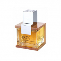 Nước Hoa Armaf Bois Luxura EDT For Men 100ml