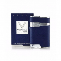 Nước  Hoa Armaf Voyage Bleu EDP For Men 100ml