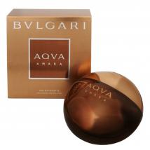 Nước Hoa Bvlgari Aqva Amara For Men Đầy Nam Tính