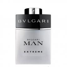 Nước Hoa Bvlgari Man Extreme 5ml