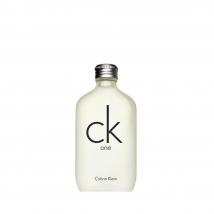 Nước Hoa Calvin Klein (CK) CK One Cho Cả Nam Và Nữ, 10ml