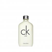 Nước Hoa Calvin Klein (CK) CK One Cho Cả Nam Và Nữ, 15ml